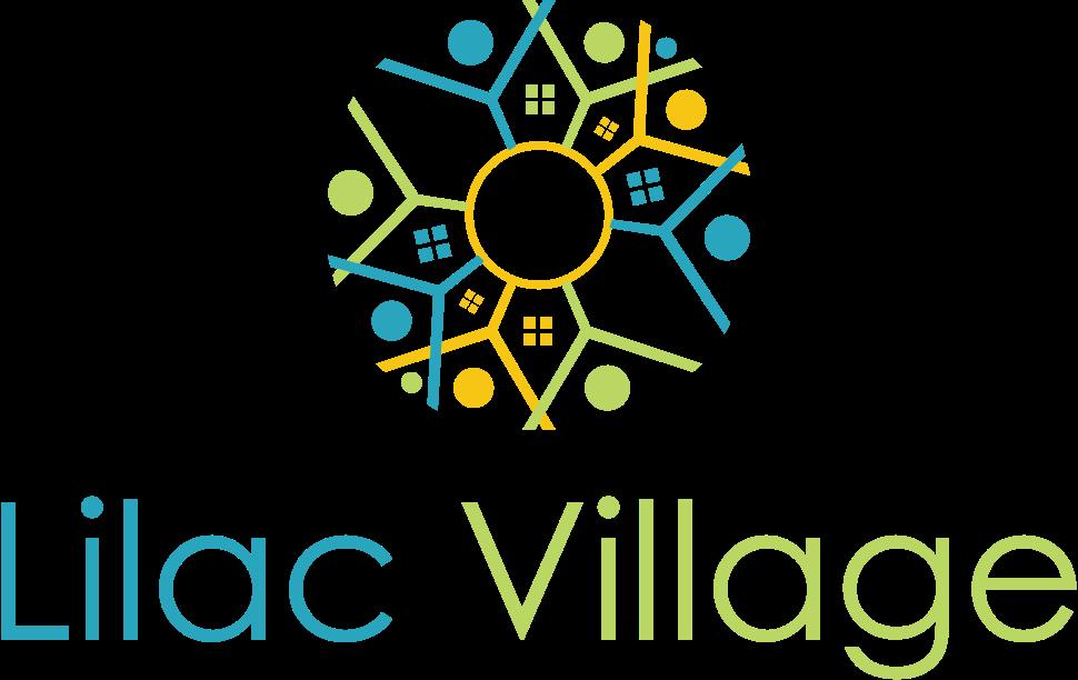 Lilac Village